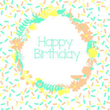 371 best happy birthday gifs images on pinterest happy