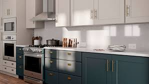 should kitchen cabinets knobs or pulls knobs vs pulls how to choose which one i should use