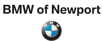 logo bmw png swinging on a star
