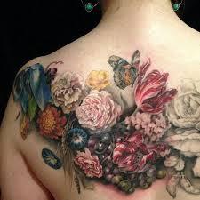 shoulder cover up ideas inspiring tattoos