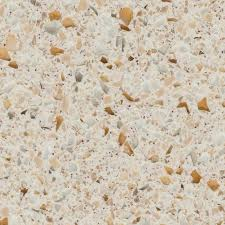 Solid Surface Kitchen Countertops Shop Lg Hi Macs Cosmos Solid Surface Kitchen Countertop Sample At