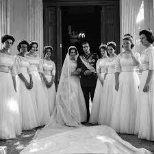 kleider fã r brautjungfer vintage brautkleider spanische königin brautjungfer und heiraten
