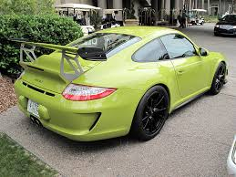 2011 porsche gt3 rs for sale 2011 porsche 911 gt3 rs 4 0 gallery gallery supercars