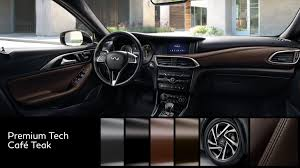rose gold infiniti car 2016 infiniti q30 active compact design infiniti