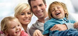 about us happy family surrogacy and ivf consulting