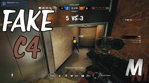 cex machine rainbow six siege montage 2 youtube