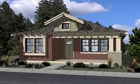 craftsman house plans one story craftsman style house plans single story craftsman house