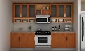 simple modern kitchen cabinet design simple kitchen cabinet designs elegance and style