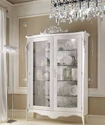 Interior Design Display Cabinet Trends For Living Room Cabinets Home Decor Ideas