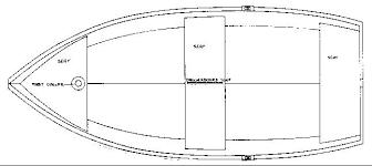 Free Wooden Boat Designs by Myadmin Mrfreeplans Diyboatplans Page 34