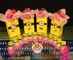 party stuff best 25 girl minion ideas on pink minion minions