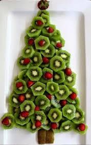 best 25 fruit salad tree ideas on pinterest fruit displays