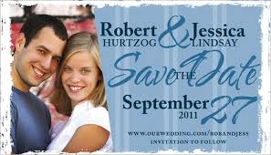 Save The Date Wedding Invitations 34 Creative Save The Date Wedding Invitation Design Wedding