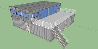 home design builder home design builder plans westbrook house floor blueprints dreaded