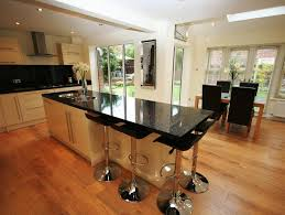 kitchen dining design ideas kitchen diner design ideas photos inspiration rightmove home