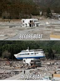 Boat Meme - i should buy a boat by nedesem meme center