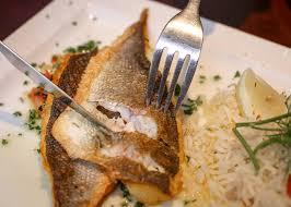 alouette cuisine chez l alouette restaurant o bon easy to be parisian