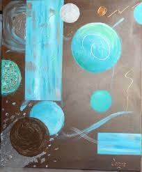 chambre turquoise et marron peinture bleu pour salle de bain inspirational chambre turquoise et