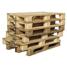 wood products monroeville box pallet wood products monroeville box pallet