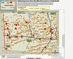 Pennsylvania Map With Counties by Billhustonblog Bradford County Pa The Place With The Sweetest