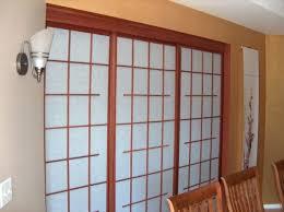 Shoji Screen Room Divider by Divider Marvellous Shoji Room Divider Marvelous Shoji Room