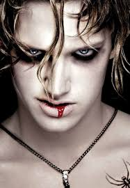 Mens Halloween Makeup Ideas Halloween Makeup For Men Vampire Vampire Halloween Makeup Ideas