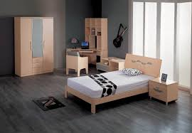 Modern Youth Bedroom Furniture by Amazing Youth Bedroom Furniture In Varying Designs We Bring Ideas