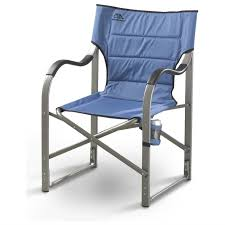 Aluminum Folding Rocker Lawn Chair by Aluminum Lawn Chairs With Webbing Awesome Image Of Appealing