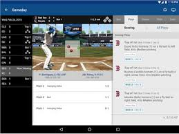 mlb tv apk mlb at bat 6 0 1 apk for pc free android