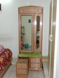Dressing Table Idea Awesome Dressing Table Design Ideas