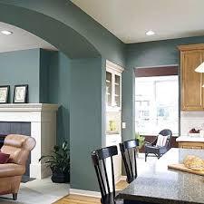 Home Interior Color binations Pdf Fine Schemes Alluring