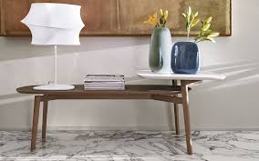Calligaris Coffee Table by Cs 5084 D Match Coffee Table Calligaris Italy Italmoda