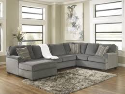 Corner Lounge With Sofa Bed Chaise by Sapphire Corner Fabric Lounge Suite Living Room Pinterest