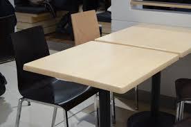 Holz Schreibtisch Kostenlose Foto Schreibtisch Tabelle Holz Innere Möbel