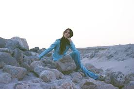 weyes blood experiments with singer songwriter traditions the manual