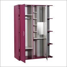 armoire de chambre pas cher fantastique armoire de chambre pas cher image 230672 chambre idées