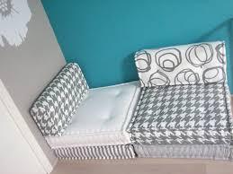 cuscini a materasso cuscini a materasso idee di design per la casa badpin us