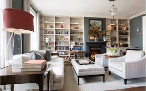 impeccably restored apartment in an 1839 greek revival townhouse