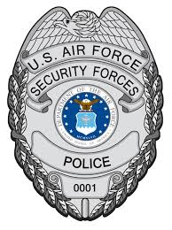 police badge vector free download clip art free clip art on