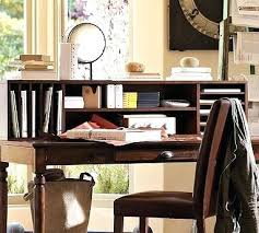 Pottery Barn Home Office Furniture Pottery Barn Office Desk Magnificent Decorating Ideas For Small