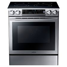 price compair best mircowave oven deals black friday best electric induction range deals 2017 reviews ratings