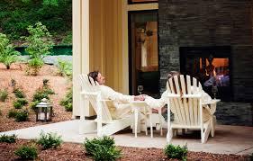 hotel deals in california wine country farmhouse inn special