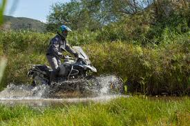 bmw 1200 gs adventure for sale in south africa the bmw r 1200 gs adventure now on sale in south africa