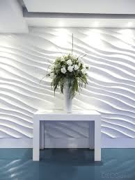 3d Wall Panel Decorative Panel Polymer Wall Mounted 3d 3d Wall Panel