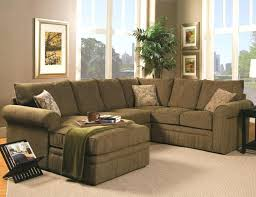 Pull Out Sectional Sofa Sectional Pull Out Bed Sectional Canada 4150 Amando Sectional