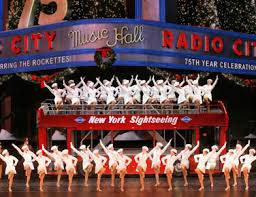radio city christmas spectacular tickets the radio city christmas spectacular new york guest