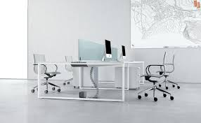 le de bureau professionnel artdesign mobilier de bureau design my desk pour mobilier bureau