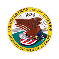 united states department of interior bureau of indian affairs department of the interior bureau of indian affairs best