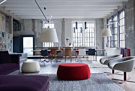 sofa fat sofa collection b u0026b italia design patricia