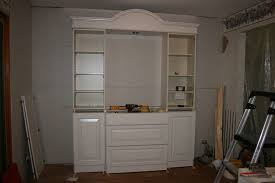 Dining Room Wall Unit 100 Dining Room Cabinetry Curio Cabinet Surprising Dining